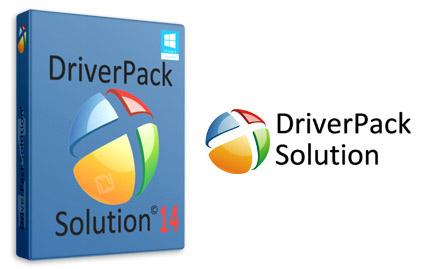 Driverpack solution ключ скачать