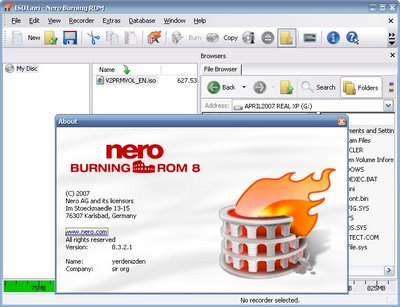Программа Nero Скачать Бесплатно Русская Версия Windows 8 - фото 9