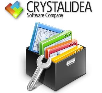 1332771234_uninstall_tool