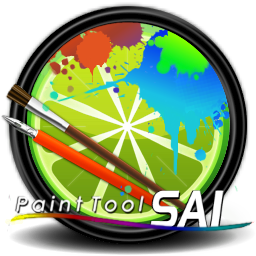 paint_tool_sai_icon_for_windows_7_by_excharny-d60mud4