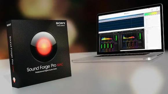 sound_forge_pro_mac