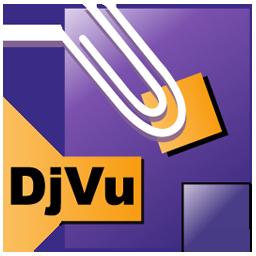 djvu viewer download:
