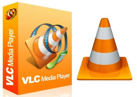 На 10 для player языке vlc windows media русском