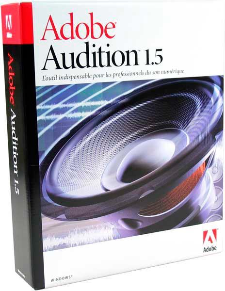 Русскую Версию Adobe Audition