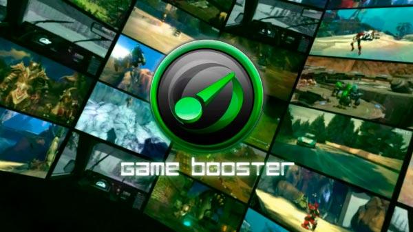 Razer Game Booster для Windows 10, 8 и 7 - Скачать бесплатно