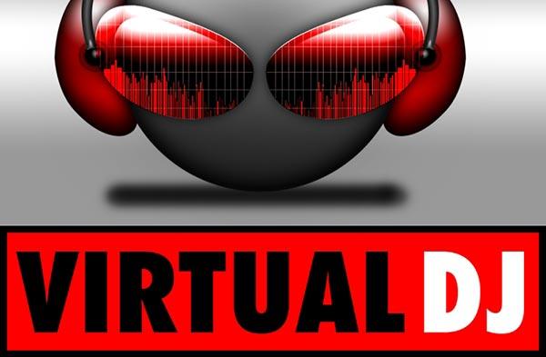Virtual Dj 8 инструкция как пользоваться на русском - фото 5