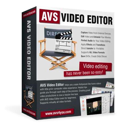 avs4you.all.products.activator.2012.v1.0-mpt.exe download