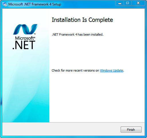 microsoft-net-framework-6