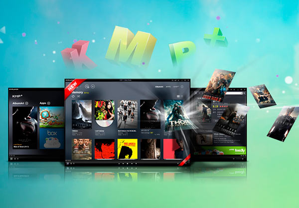 kmplayer-20-700x486