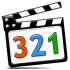 321 Media Player Classic Home Cinema