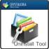 Uninstall Tool 3.4.5 (2016) с Ключом