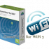 CommView for WiFi 7.0 + Ключ