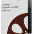 Xilisoft Video Converter Ultimate 7.8.14 + Ключ
