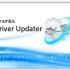 Carambis Driver Updater 2015 + код активации