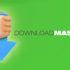 Download Master 6.8.2.1511 (2016)
