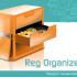 Reg Organizer 7.36 (2016) + Ключ