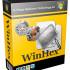 WinHex 18.7 (полная версия) + Ключ