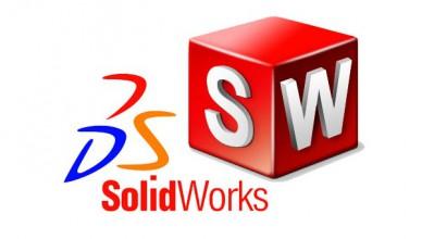 SolidWorks 2021 Full Premium на русском с ключом