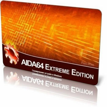 aida64-extreme-edition