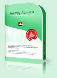 ammyy_admin