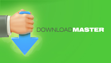 Download Master 6.19