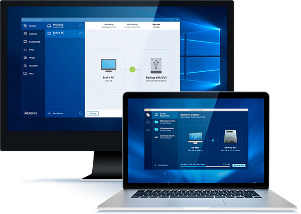 acronis-true-image-2017-beta-crack