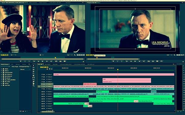 Adobe-Premiere-Pro-Cs6-Serial-Number-Plus-Crack-Full-Download1