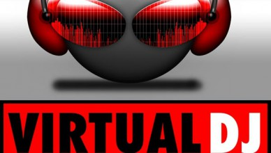 Virtual DJ 8.3 Pro Infinity + Лицензионный ключ