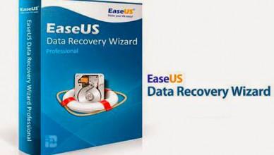 Data Recovery Wizard Professional 13.6 2020 + Код активации