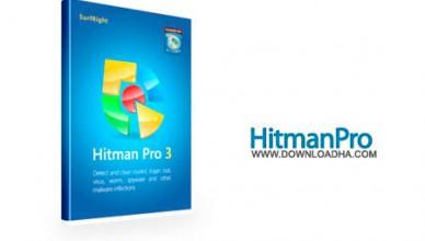 HitmanPro 3.8 Активированная