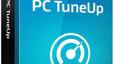 AVG PC TuneUp 20.1 2020 + Ключ активации