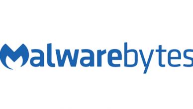 Malwarebytes Anti-Malware Premium 2.2.1.1043 Final