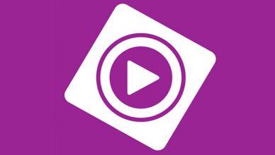 Adobe Premiere Elements 2021 русская версия + активация