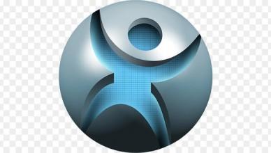 SpyHunter 4.28.7.4850 RePack