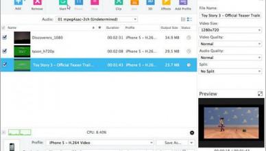 Xilisoft Video Converter Ultimate 7.8.25 (2020) + Ключ