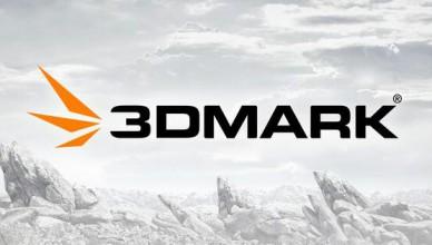 3DMark 2021 Полная версия + ключ