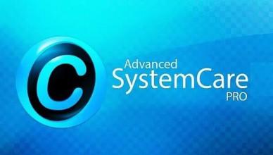 Advanced SystemCare Pro 14 (2021) + Лицензионный ключ