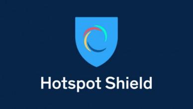 Hotspot Shield VPN 9 Business Edition на ПК с ключом