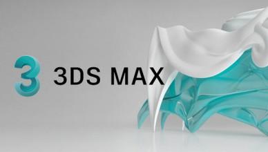 Autodesk 3ds Max 2021 x64