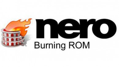 Nero Burning ROM & Nero Express 2021
