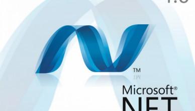 .NET Framework 4.0.30319 для Windows 7 и XP